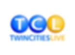 tcl_logos.png