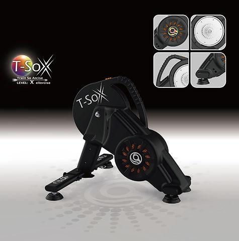 T-SoX Fitness_InBOX_2021_0324-05.JPG