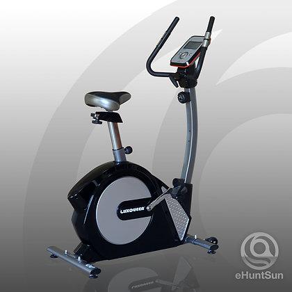 D11M ◎Electric exercise bike  電動健身車