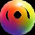 eHuntSun_logo_color-01_edited.png