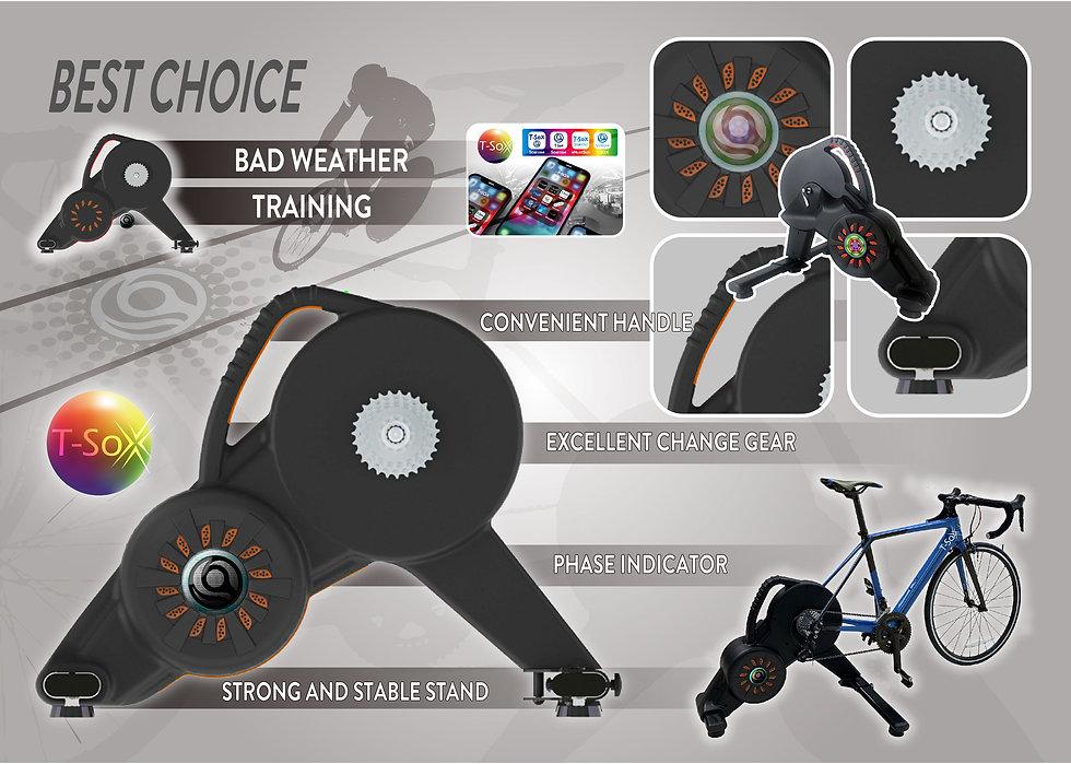 power_bike_DM_3-PANG-03.jpg