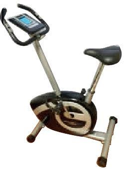 902D ◎Electric exercise bike 電動健身車