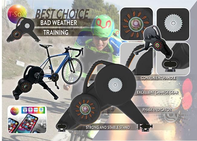 power_bike_DM_3-PANG-01.jpg