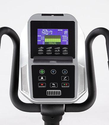 PF36 ◎ eHUNTsUN Burn fitness front drive elliptical