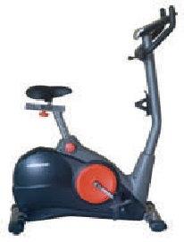 I621 @ eHuntSun Upright exercise bike section 16 fitness presets 立式健身車 16段