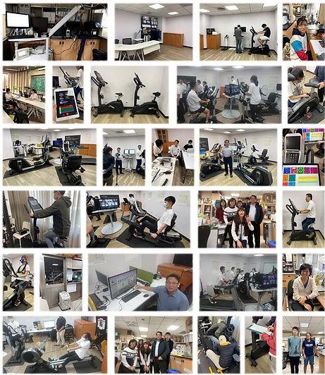 工作王鐘賢教授實驗室教授_20210701_頁面_08.jpg