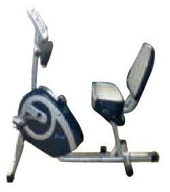 R902 ◎Recumbent exercise bike 臥式健身車