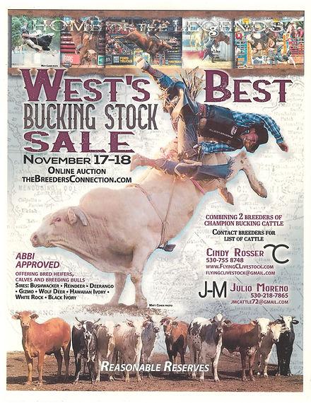 2020 West's Best.jpg