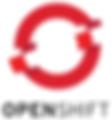 openshift.png