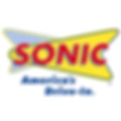 Sonic Logo.PNG