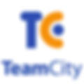teamcity.png