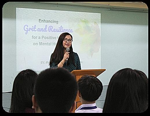 CPD Seminars.png