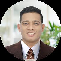 Benny Soliman_C.png
