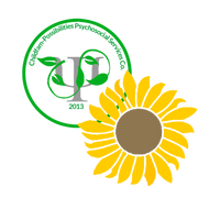 CPPS Logo Transparent Background.png