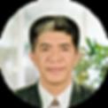 Francis Lambojon_c.png