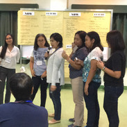 Empowering Teachers by Integrating Posit