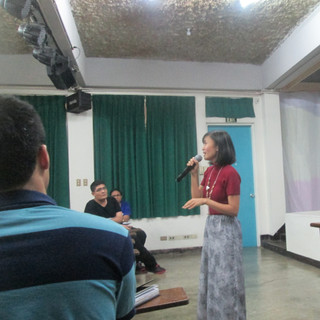 Teachers as Well-Being Facilitators Clas