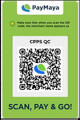CPPS QC PayMaya QR.png