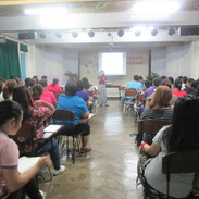 Teachers as Well-Being Facilitators Clas