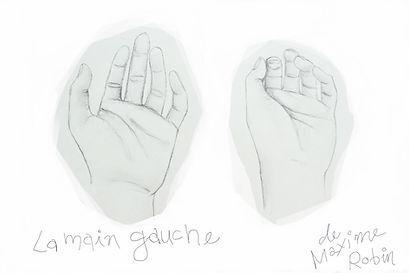 La main gauche_02.jpg