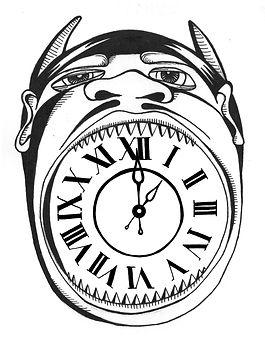 diable horloge.jpg
