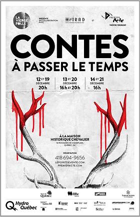 affiche contes 2014.png