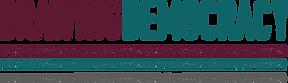 Drawing-Democracy-Logo.png
