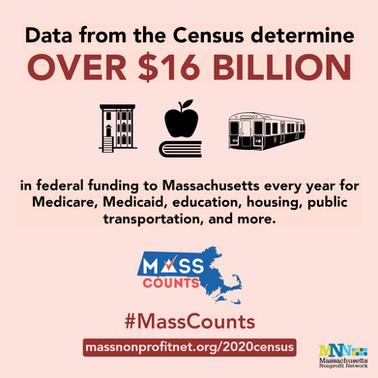 #MassCounts social media_2.jpg