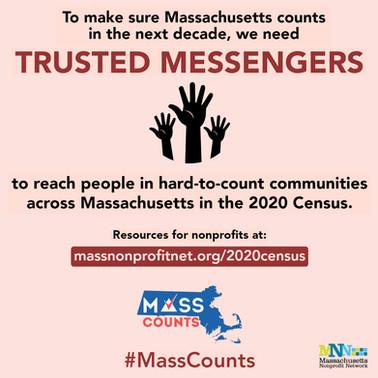 #MassCounts social media _5.jpg