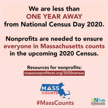 #MassCounts social media_1.jpg