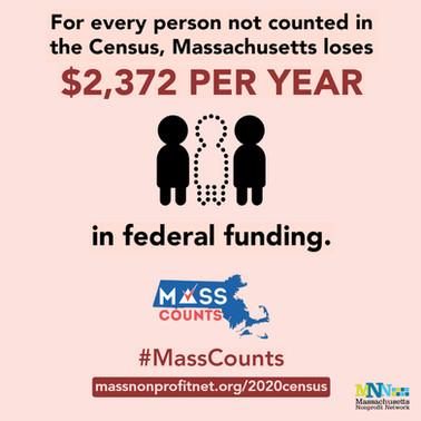 #MassCounts social media_4.jpg