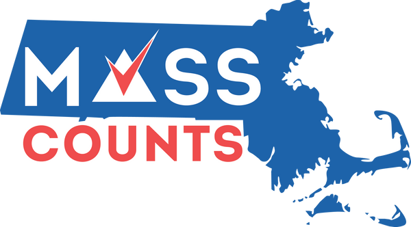 Mass-Counts-final-updated.png