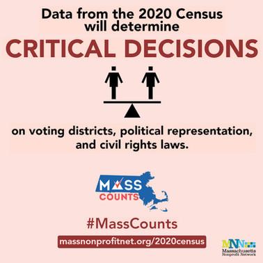 #MassCounts social media_3.jpg