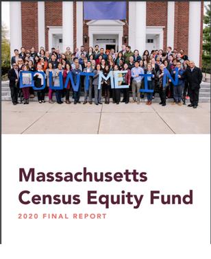 MCEF Final Report