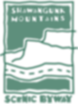 SMSB-logo-300x400.png