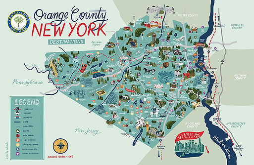 Map-of-Orange-County-NY.jpg
