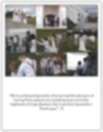 12-Wedding Client Testimony.jpg