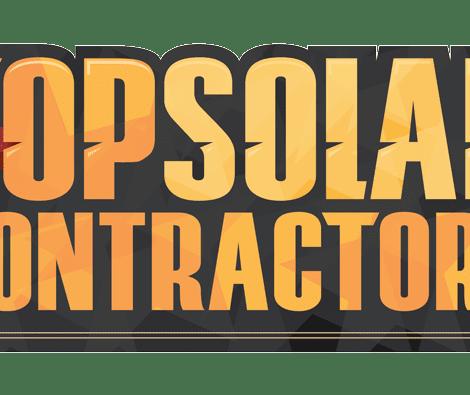 2020-TOP-SOLAR-CONTRACTORS-LOGO-SMALL.pn