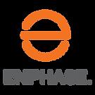 Enphase-logo (1).png