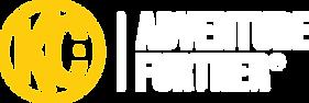 KC Hilites logo and link