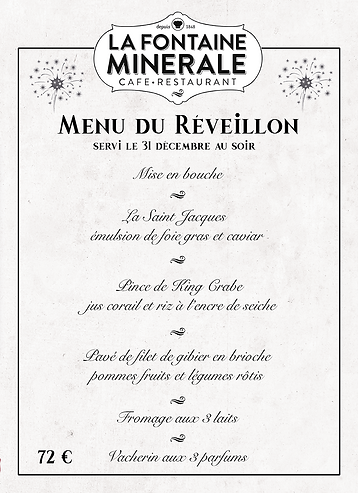 Menu_Réveillon_La_Fontaine_Minérale.png
