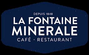 La-Fontaine-Minerale-Logo2020.png