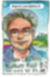 Yann portrait .jpg