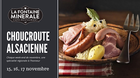 Choucroute.png