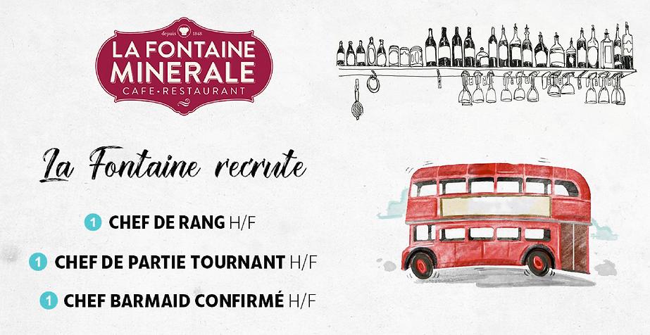 La_Fontaine_Minérale_Recrute_-_17_fév.