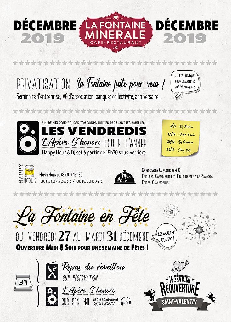 Programme_Décembre_La_Fontaine_Minérale.