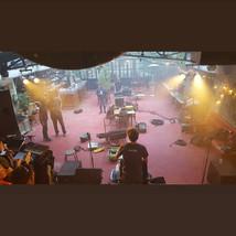 Concert verrière