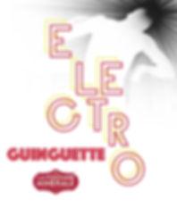 ELECTRO-Guiguette+logo-nega.jpg