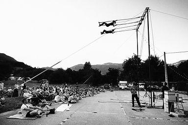 Bold Circus 1.jpg
