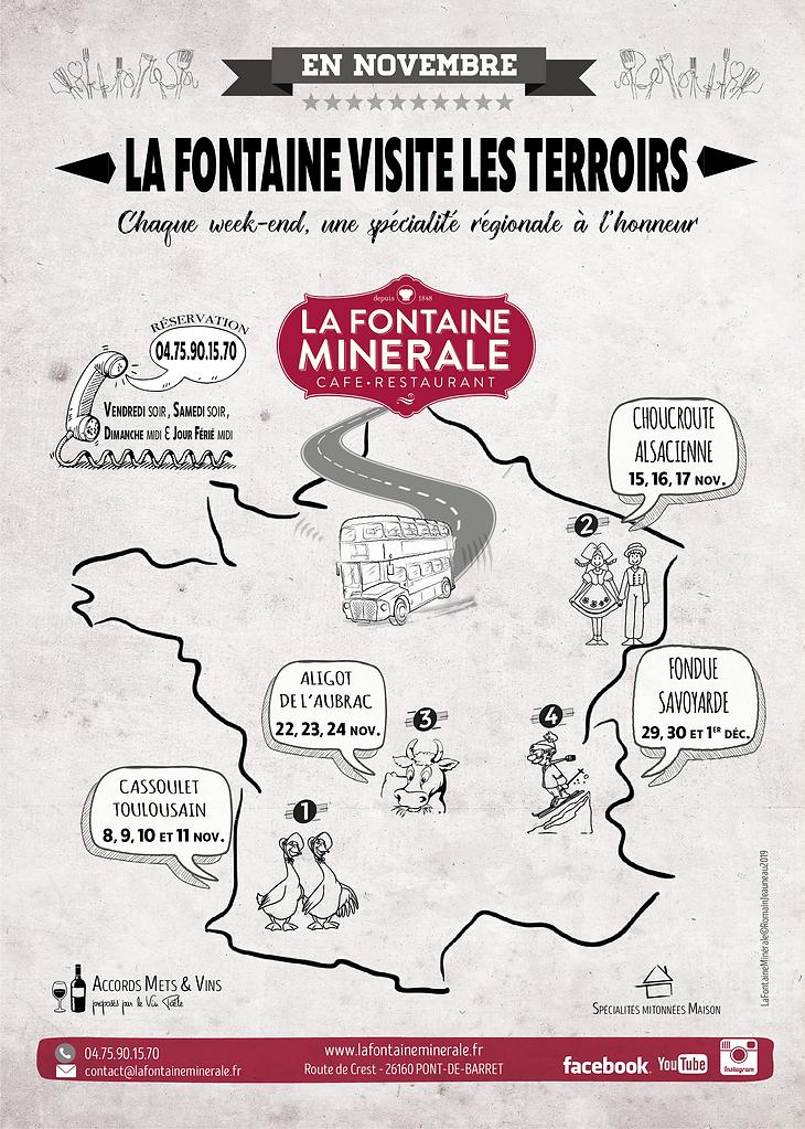 Flyer Recto_La Fontaine Visite les Terro
